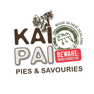 Kai Pai Pies – Most Awarded Commercial Baker in NZ